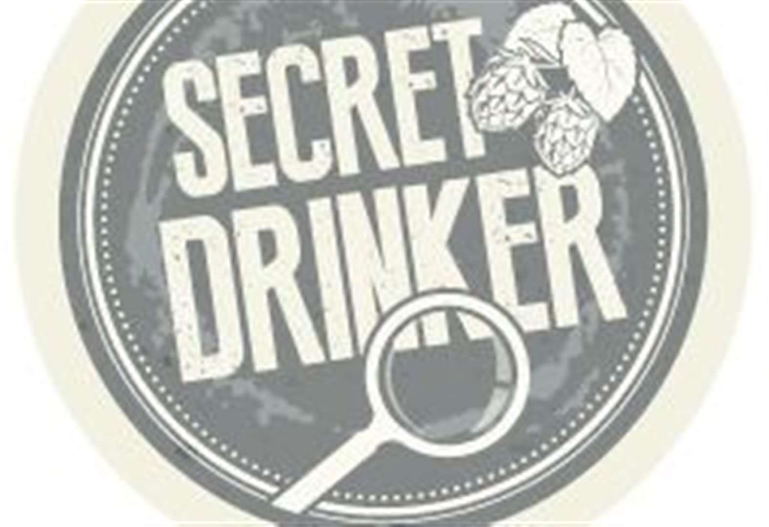 Secret Drinker reviews the Black Horse