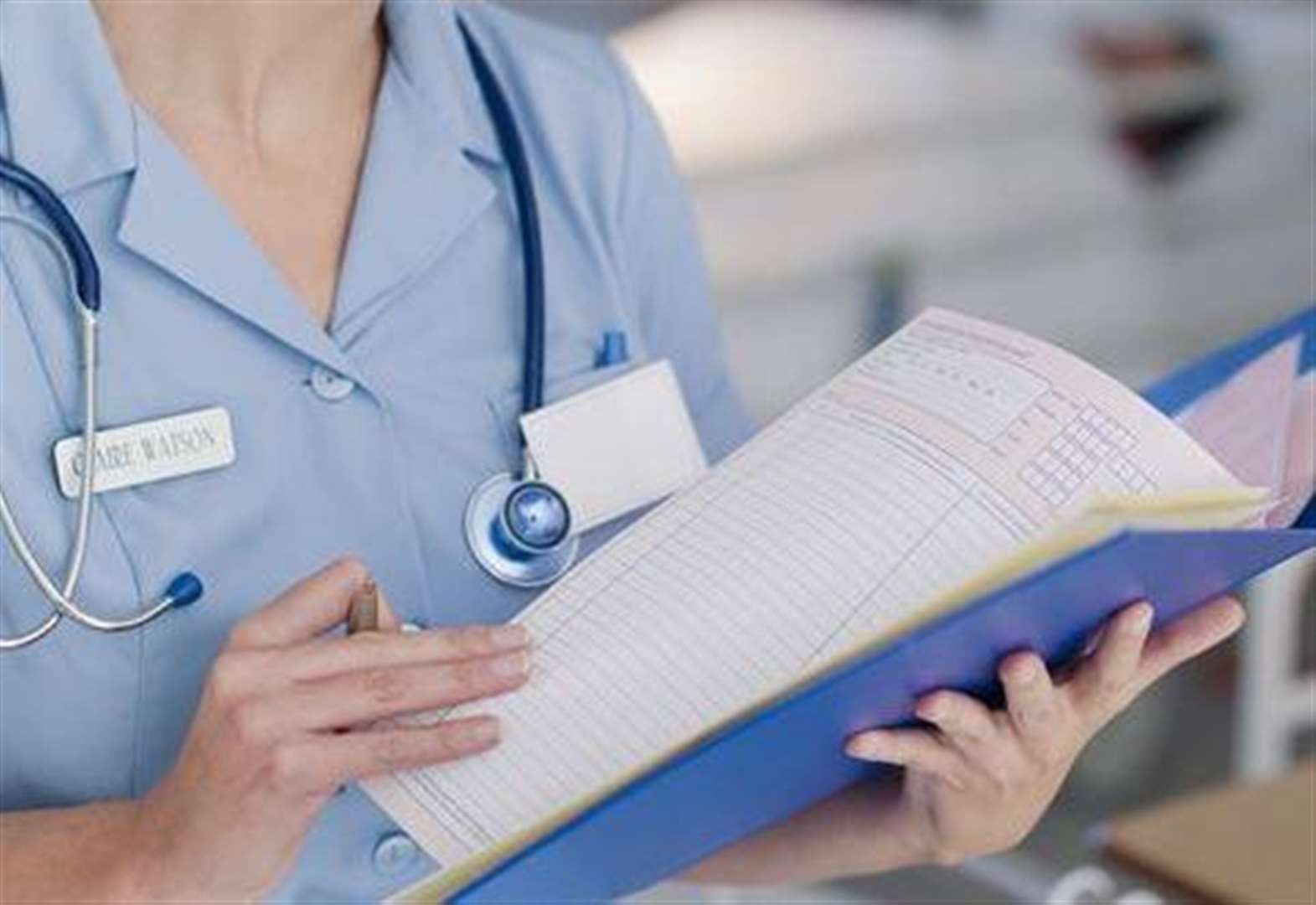 Mental health provider given 'good' inspection rating
