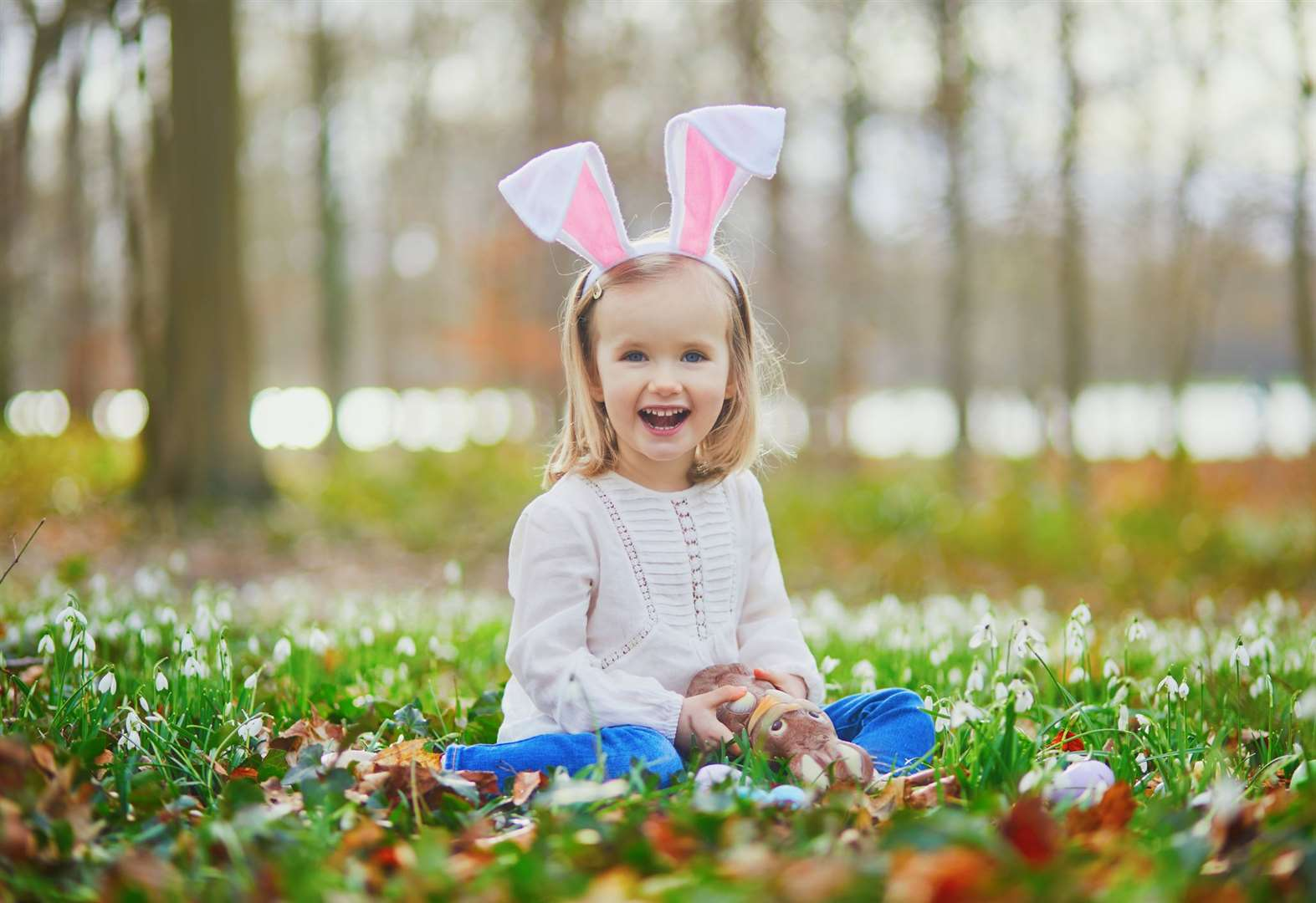 What's on this Easter across Kent
