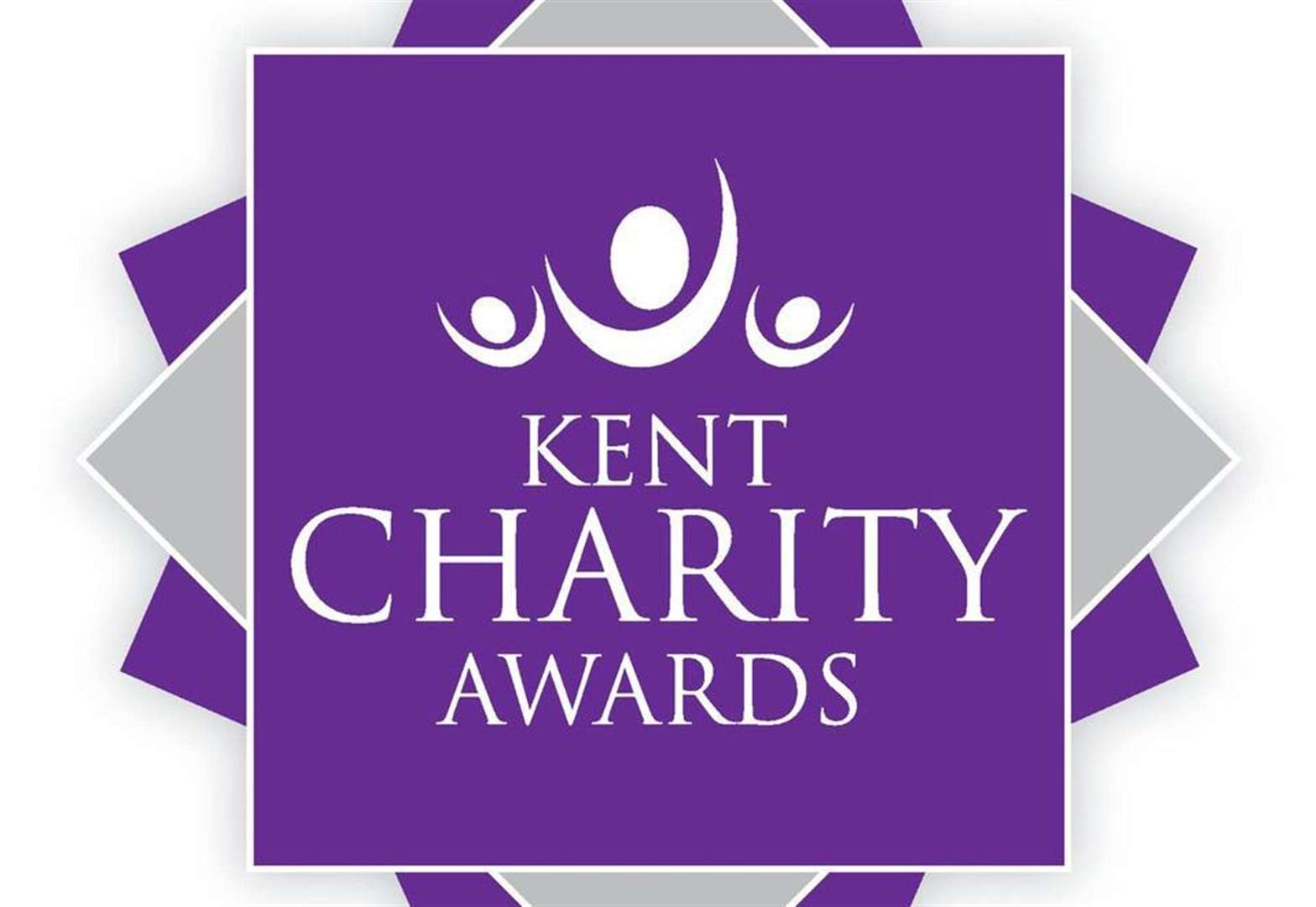 Deadline for charity awards fast approaching