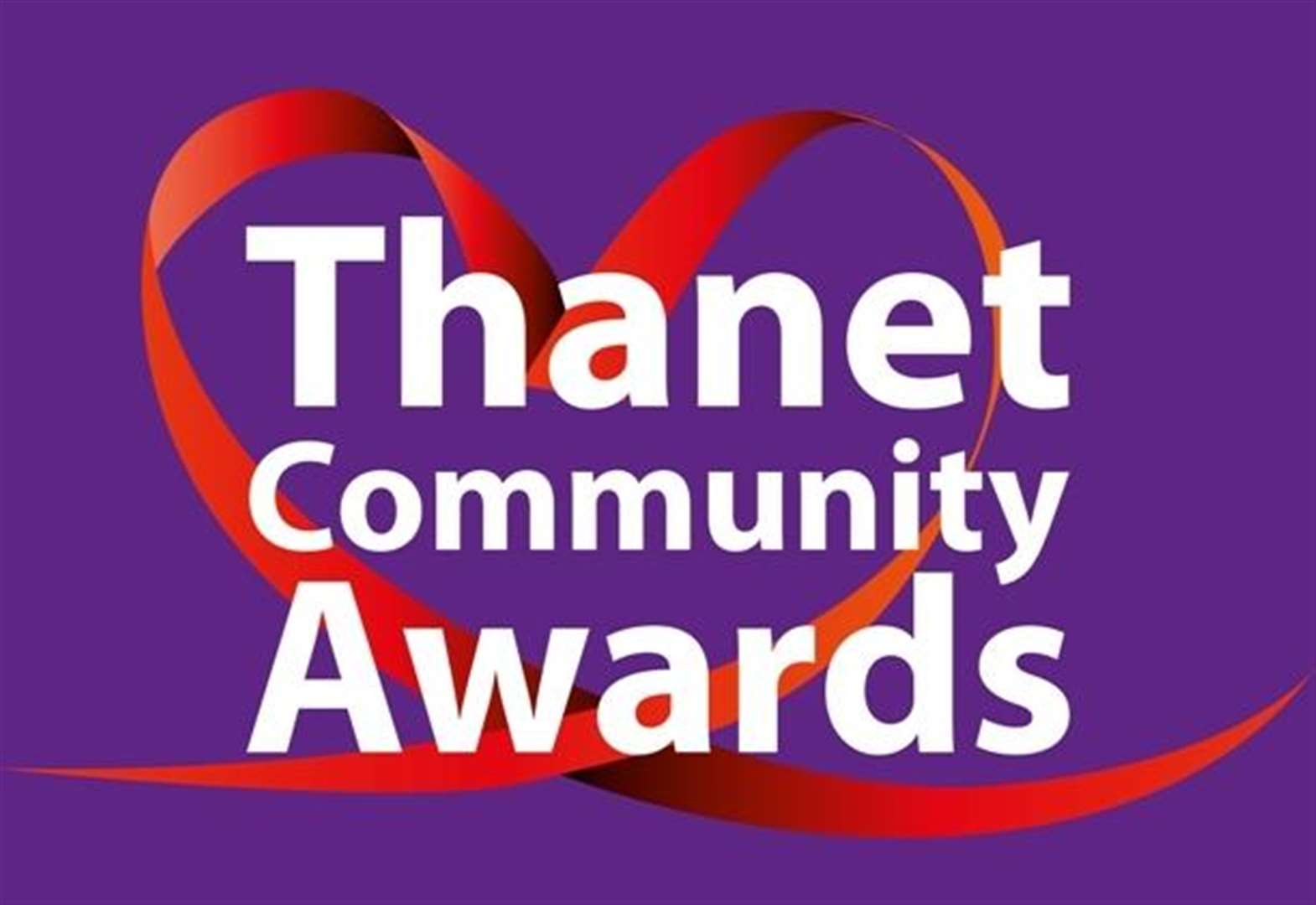 Charity awards deadline looms