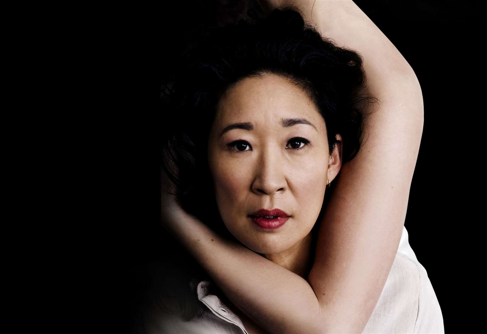 Killing Eve torture chamber up for grabs