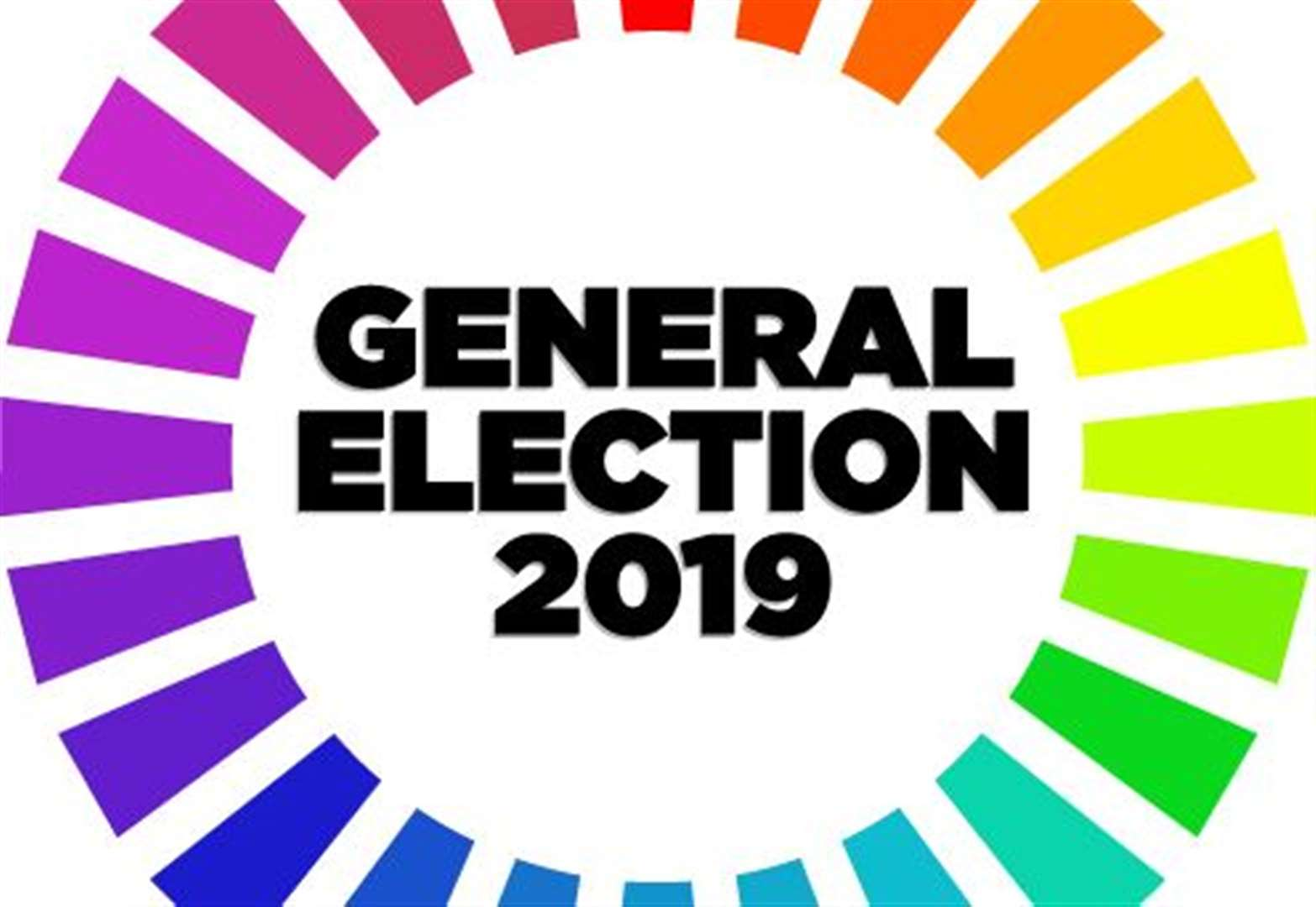 General Election 2019 candidates for Tunbridge Wells