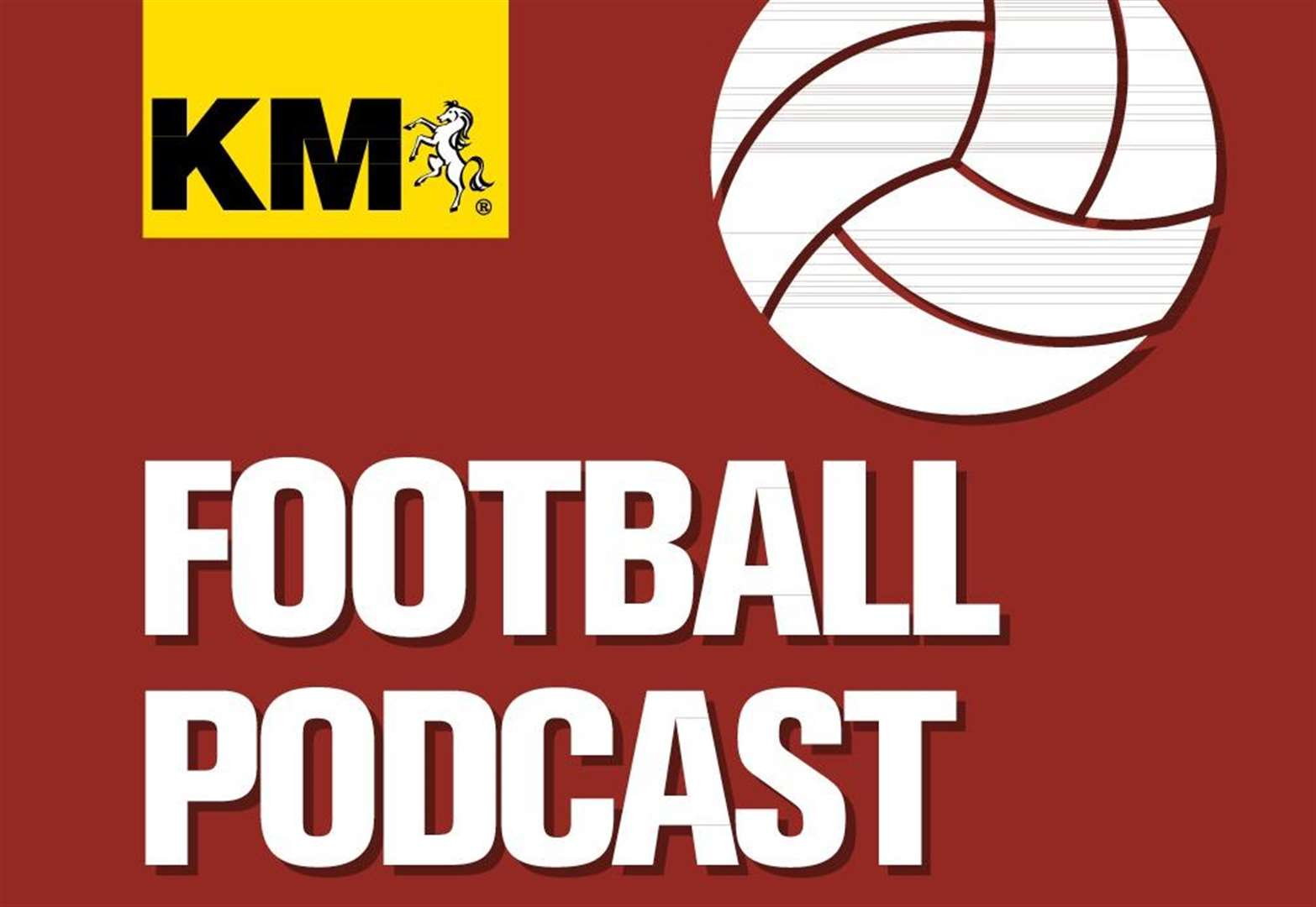 KM Football Podcast: Gills win and the road to Wembley starts