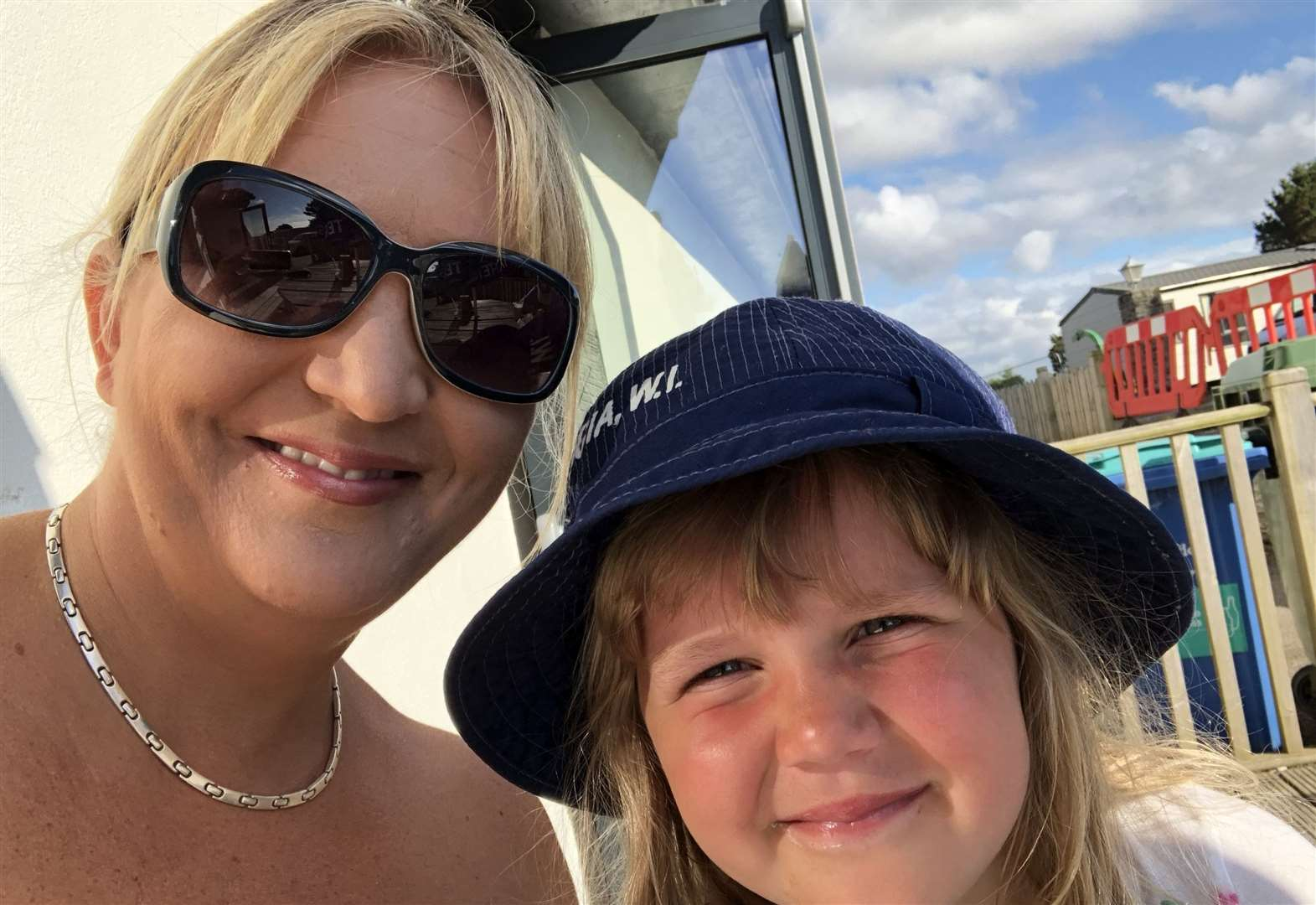 Mum 'could weep' at cost of daughter's autism
