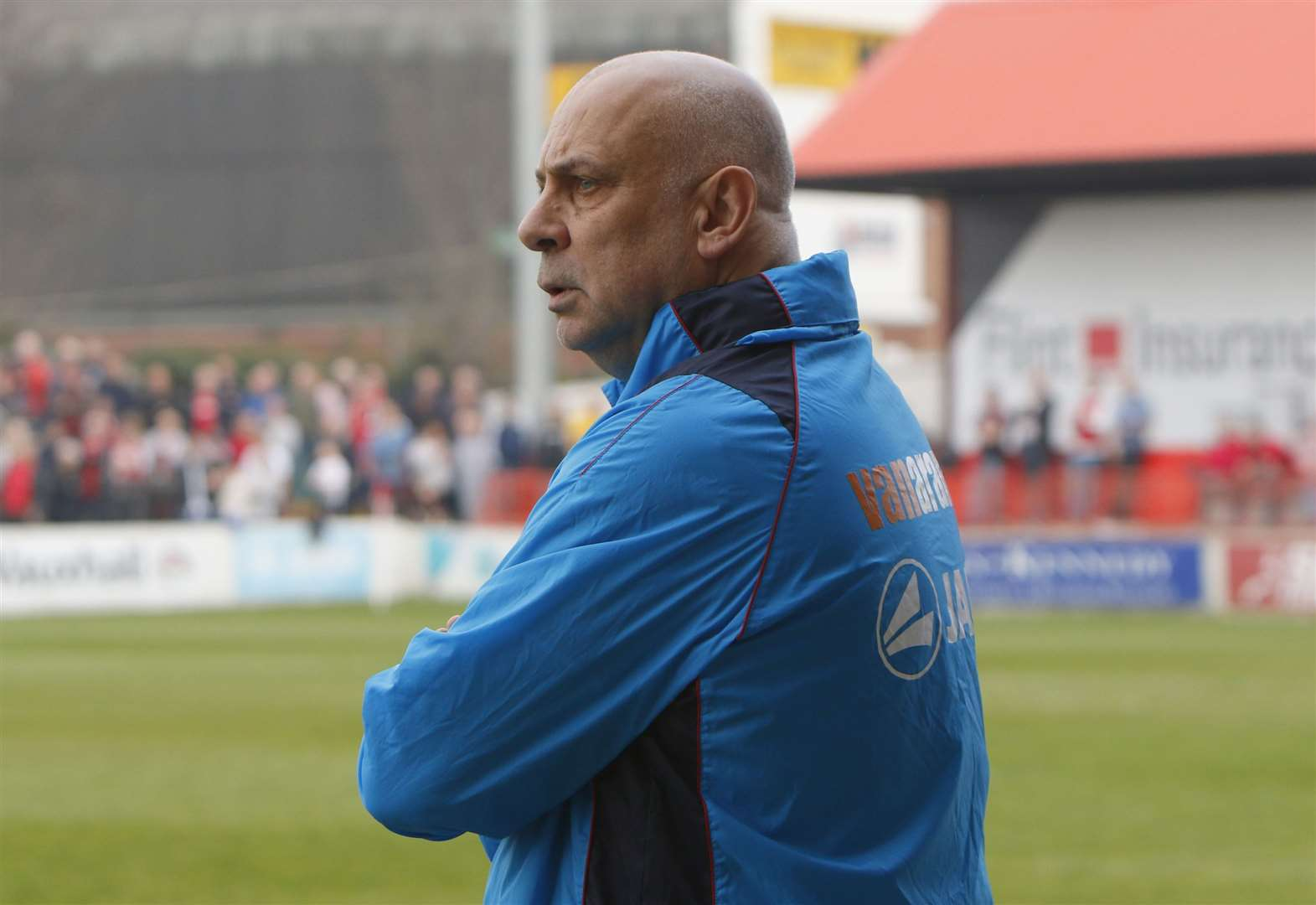 Reaction: Flowers says Fleet were worth a point