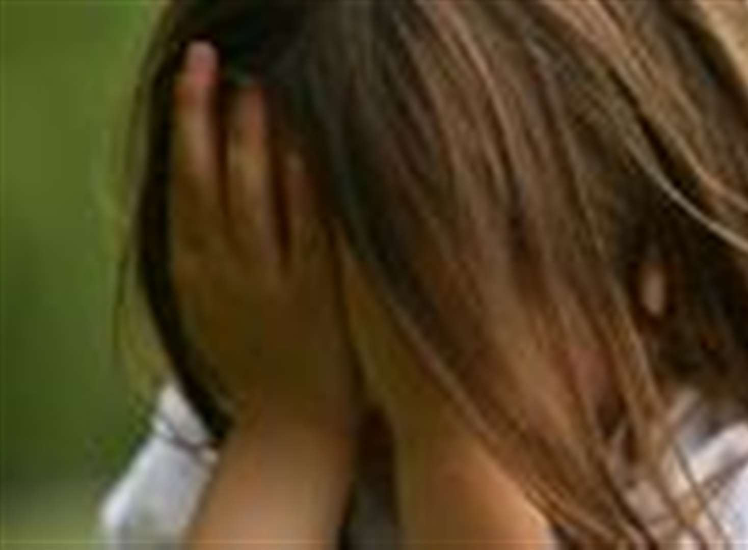 Kent among worst for children