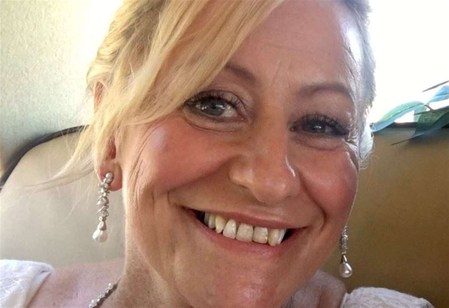 Man due in court charged with murder of Julia James