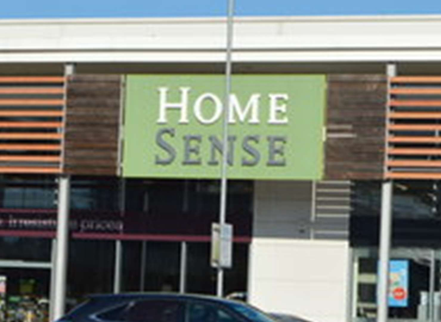 Homesense store to create 25 jobs