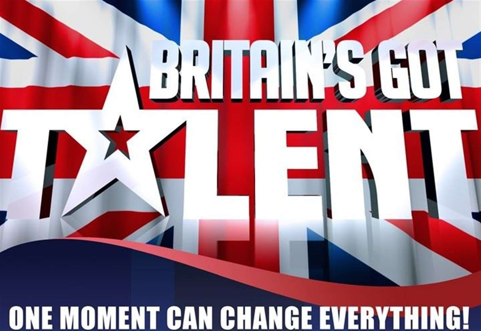 BGT looking for a new venue to host auditions