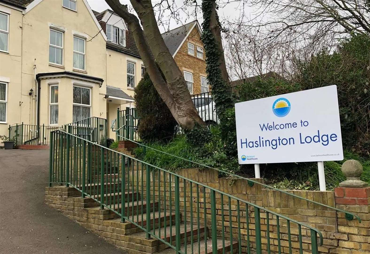 Group acquires care home to add to portfolio