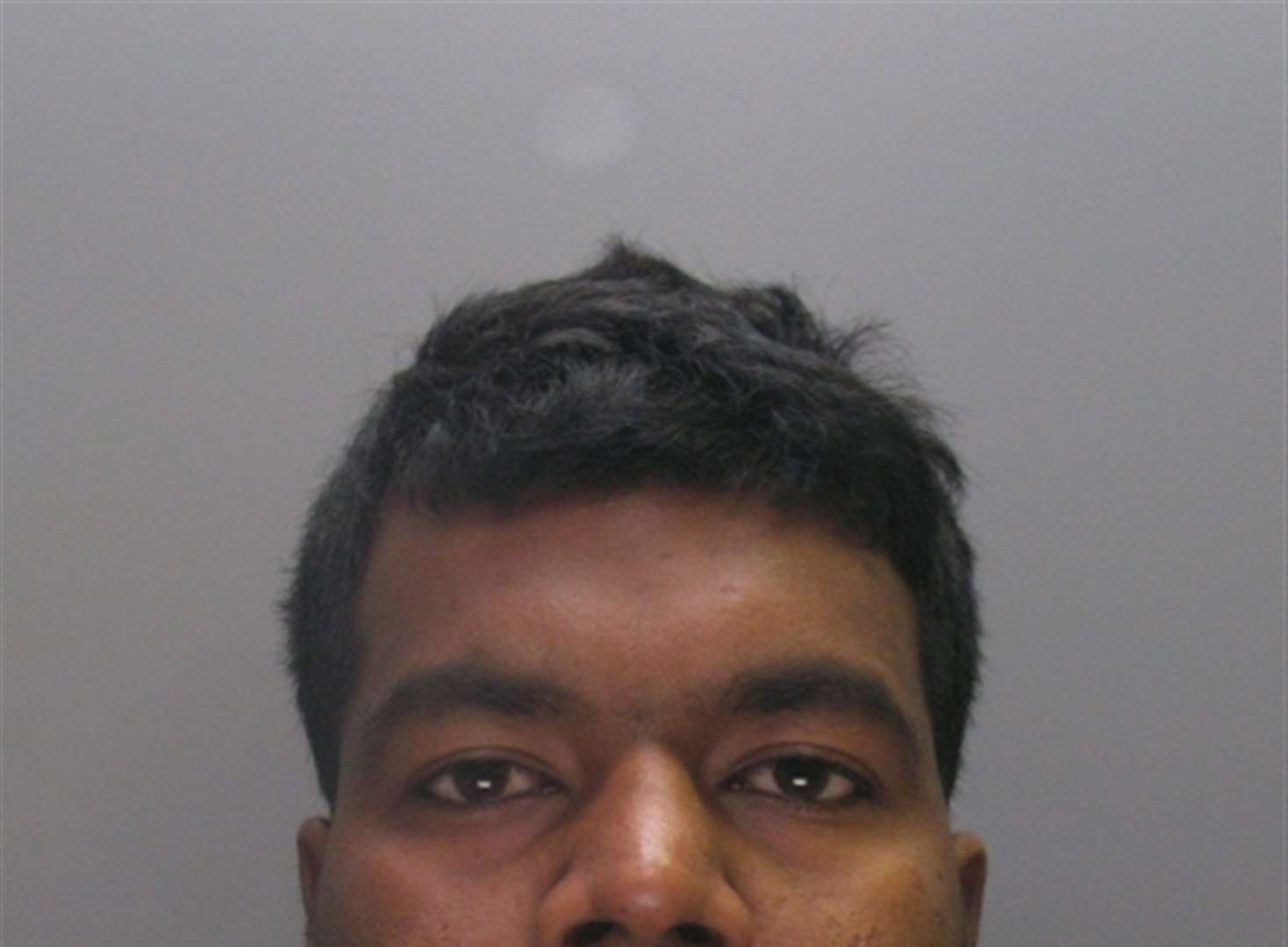 Man jailed for 'sophisticated' money laundering scam