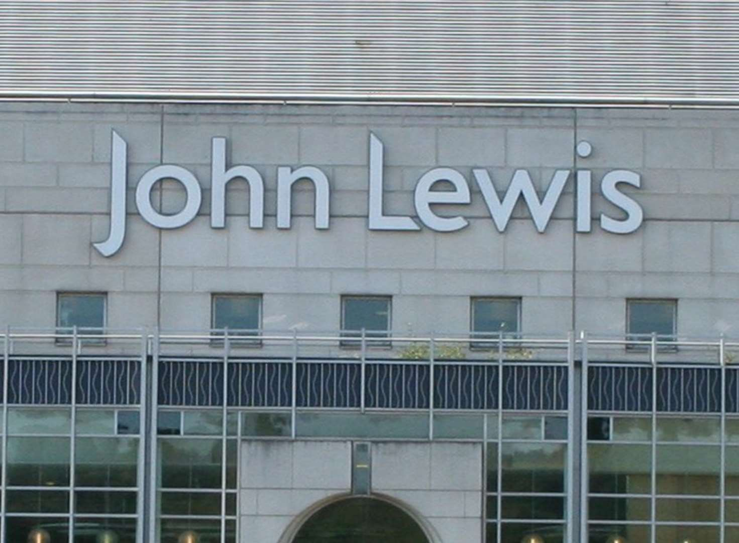 Festive jobs on offer at John Lewis