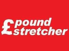 Poundstretcher is due to open its Sittingbourne branch today