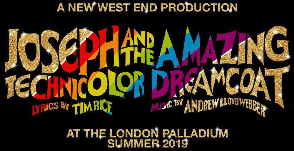 Andrew Lloyd Webber and Tim Rice's multi-award winning musical is back at The London Palladium this summer for a strictly limited run!