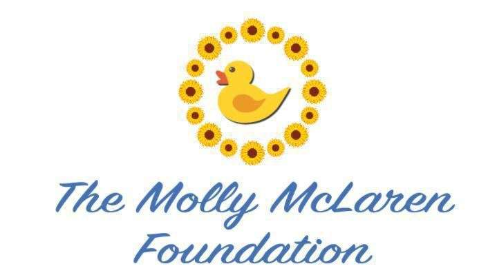 The Molly McLaren Foundation has been set up by friends of the tragic student
