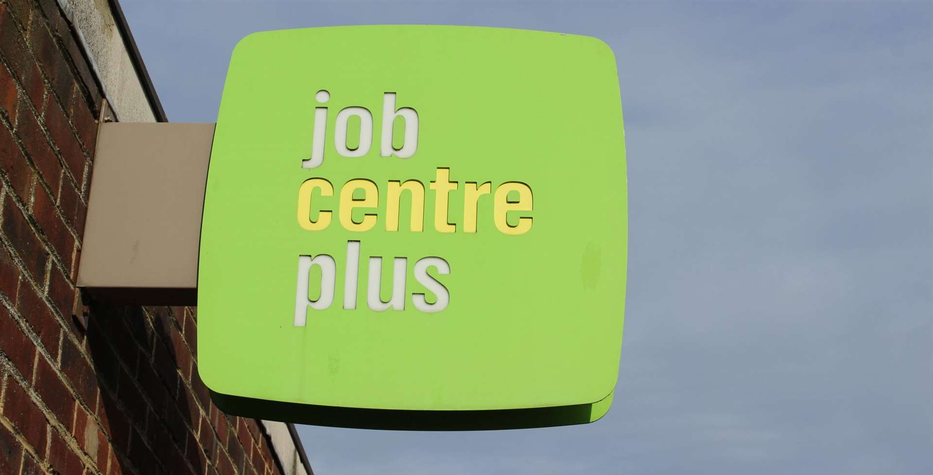 Unemployment in Kent has risen every month for the past year