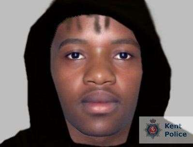 Police release image after mobile phone stolen in ...