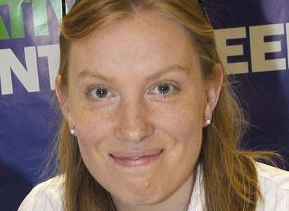 Tracey Crouch MP is urging residents to object to the latest planned development