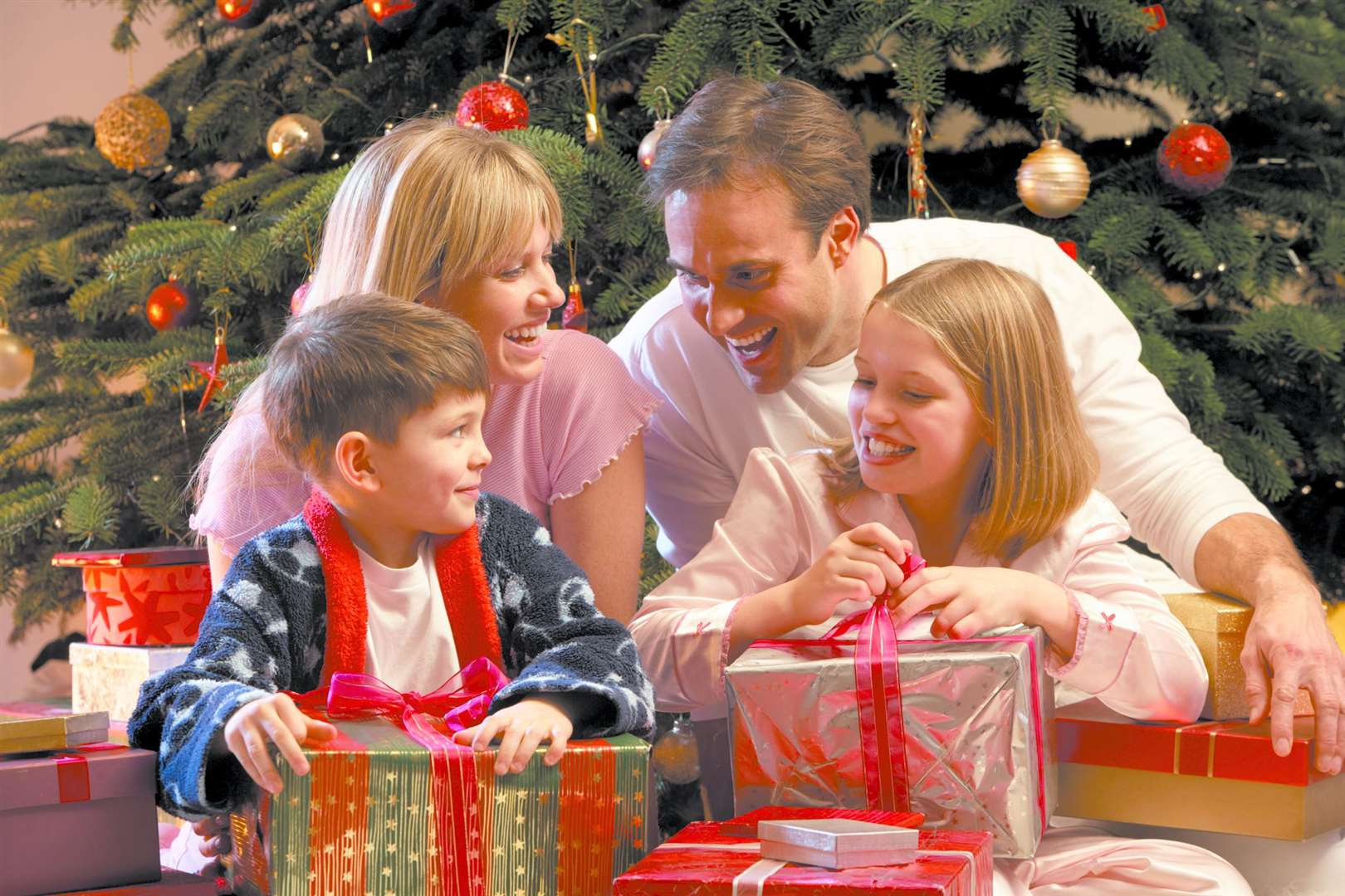 As global shipping issues and labor shortages continue to plague business supply chains, parents are being warned to buy Christmas toys early