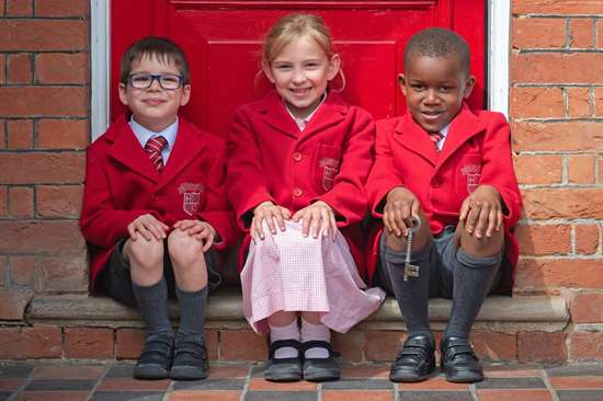Hilden Oaks Preparatory School & Nursery