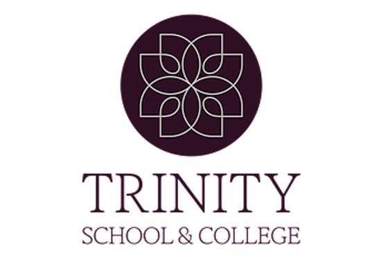 Trinity School and College