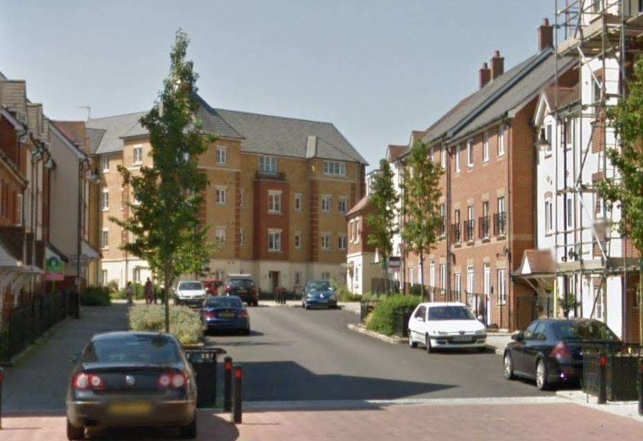 Park Homes Near Tonbridge Wells