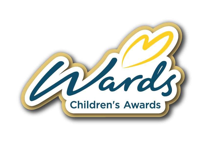 The Wards Children's Awards will take place this year