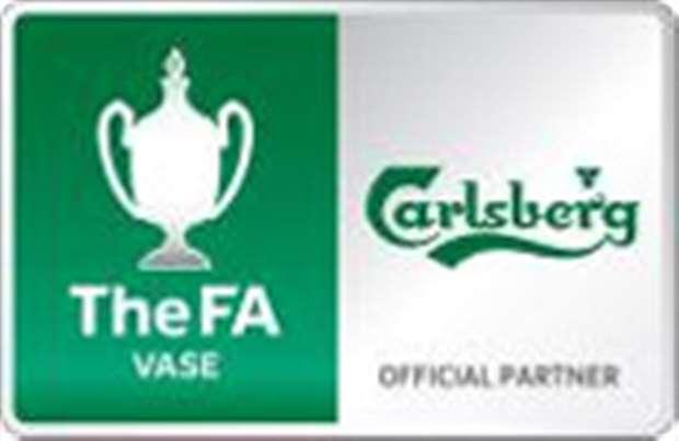 Fa Vase Draw Gives Tunbridge Wells Semi Final Tie Against Shildon Or