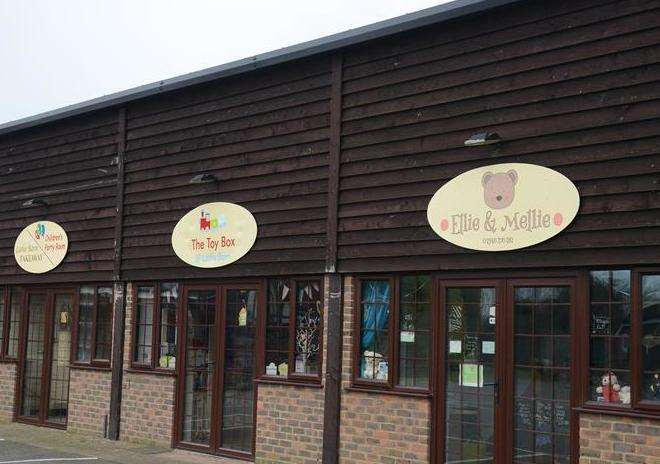 A well-known visitor attraction has closed for a second time in a year