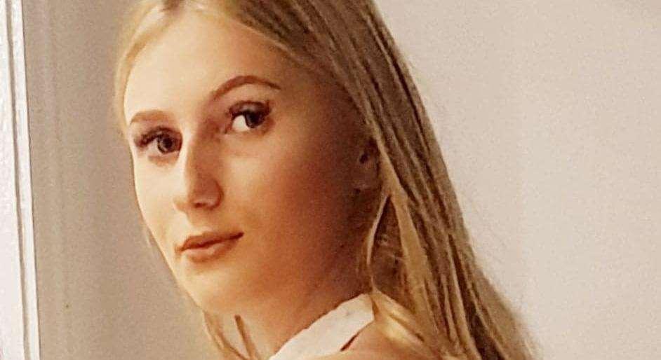 Inquest Opens Into Death Of Westlands Pupil Georgia Mann