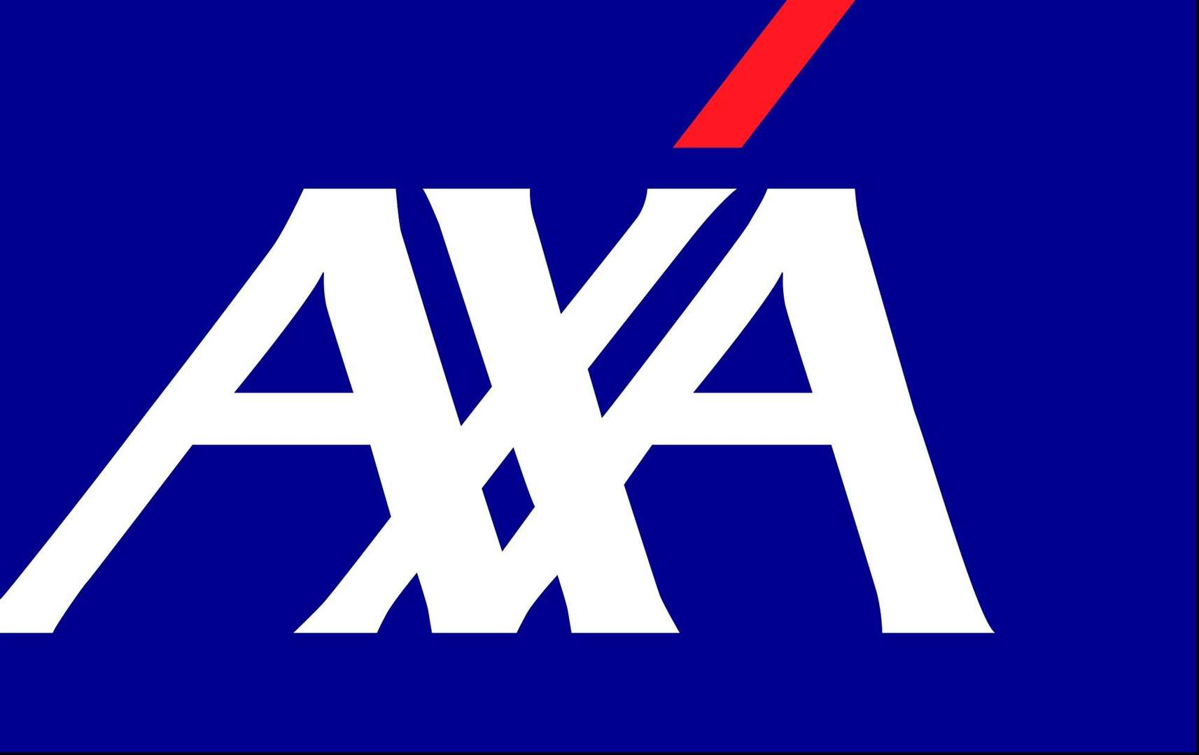 AXA insurance said jobs at Tunbridge Wells are at risk (5224046)