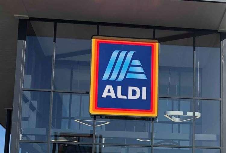 Aldi Job Openings Ahead Of New Tunbridge Wells Store