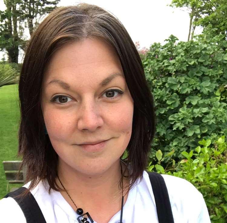 Hannah Perkin: Lib Dem PPC for Faversham and Mid Kent