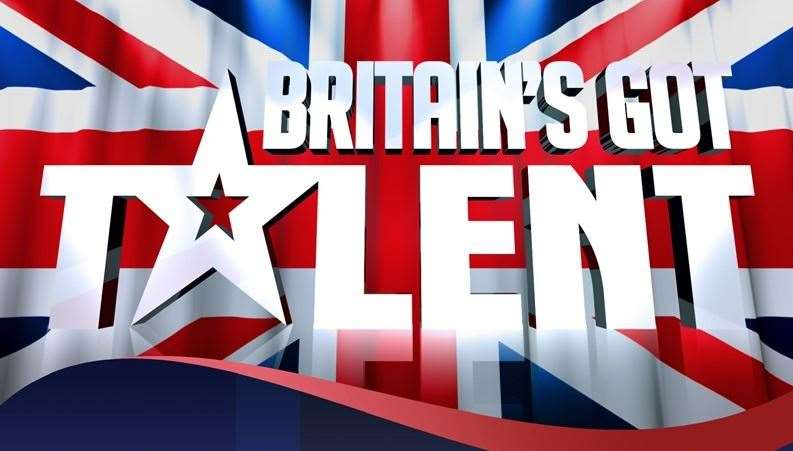 Britain's Got Talent auditions were due to be held at The Mall, Maidstone