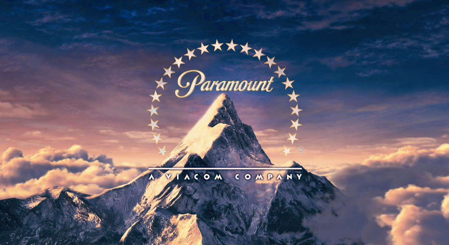 London Resort Company Holdings have an exclusive agreement to use Paramount's intellectual property in the UK