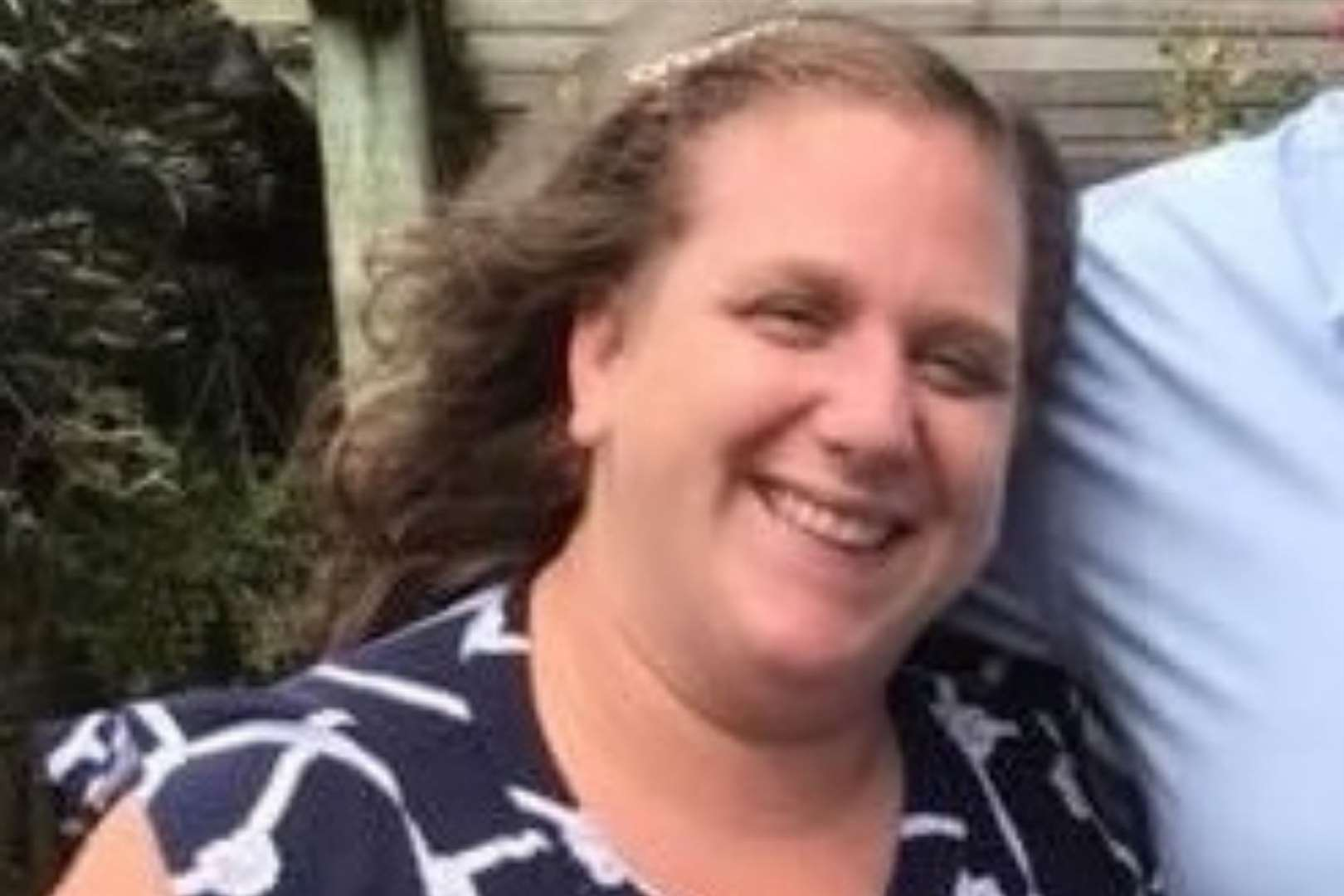Rachel Trott died after contracting Covid-19