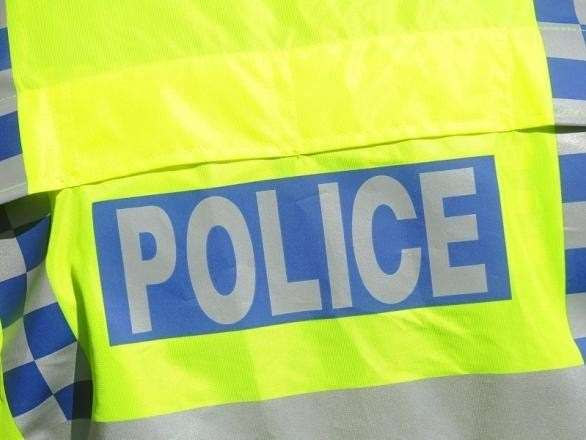 The additional officers will 'help keep the county safe'
