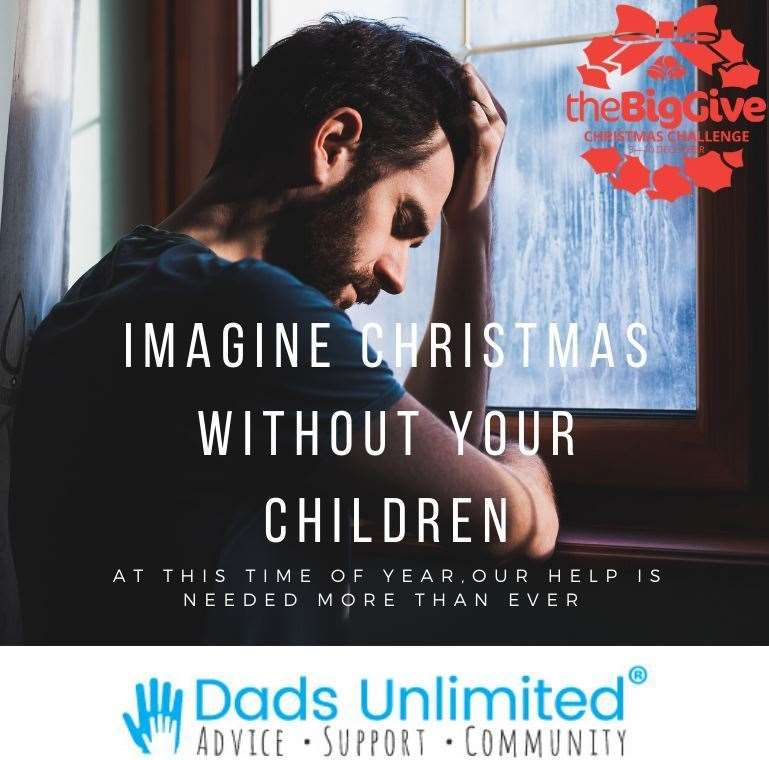 Dads Unlimited