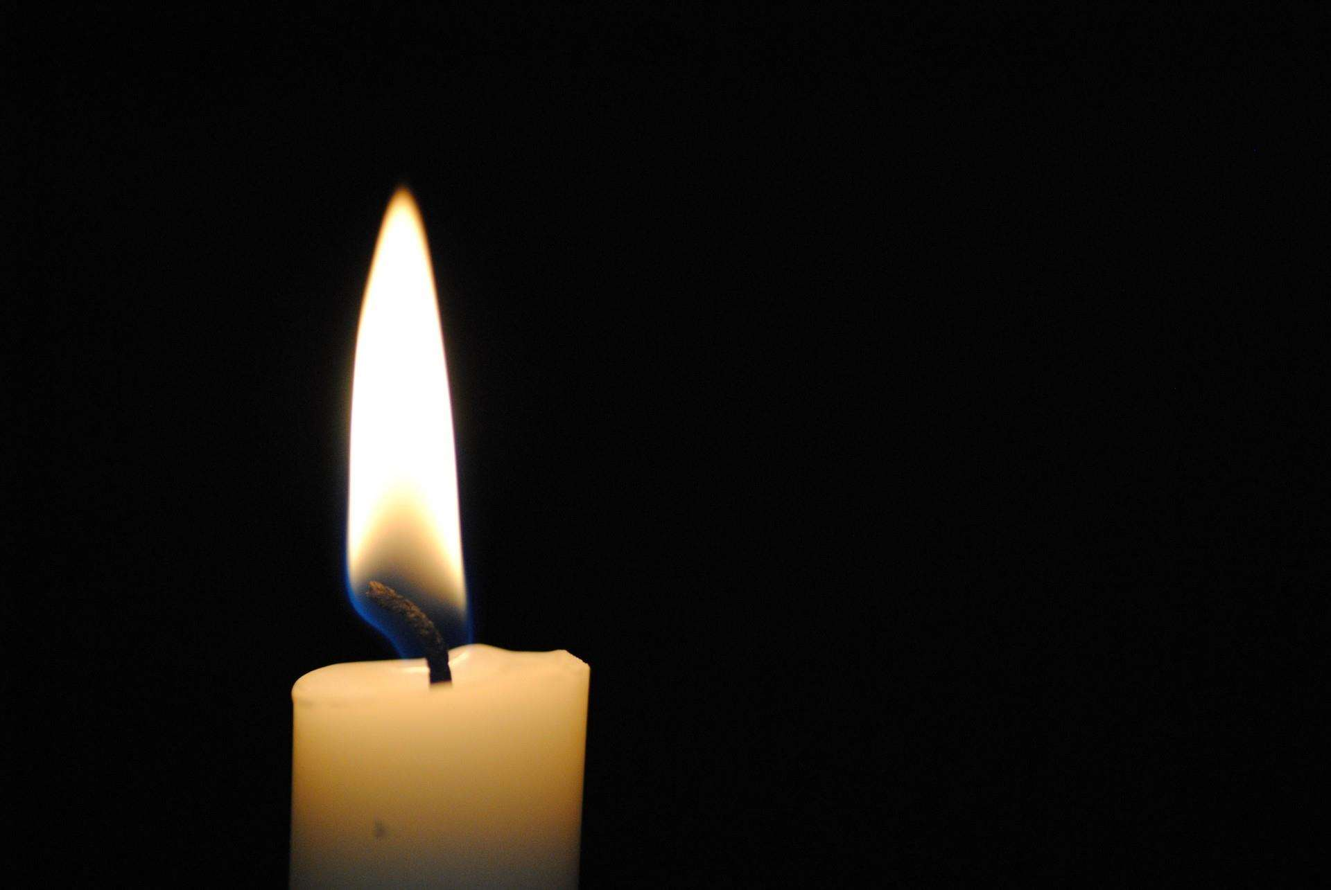 The power cut is affecting homes on Romney Marsh