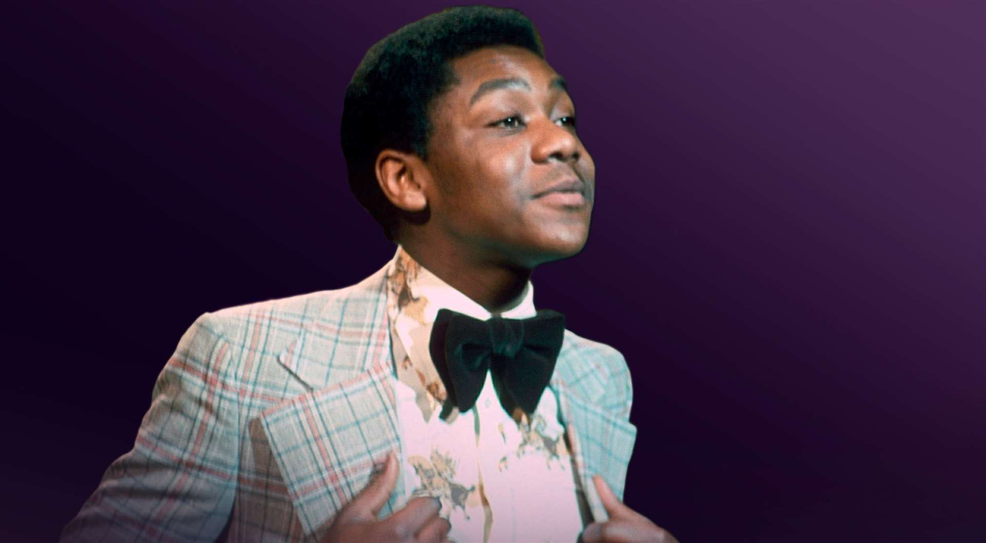 Lenny Henry will perform in Tunbridge Wells this autumn