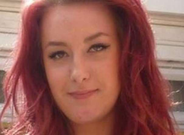 Teenager Chloe Wilkes died after taking MDMA