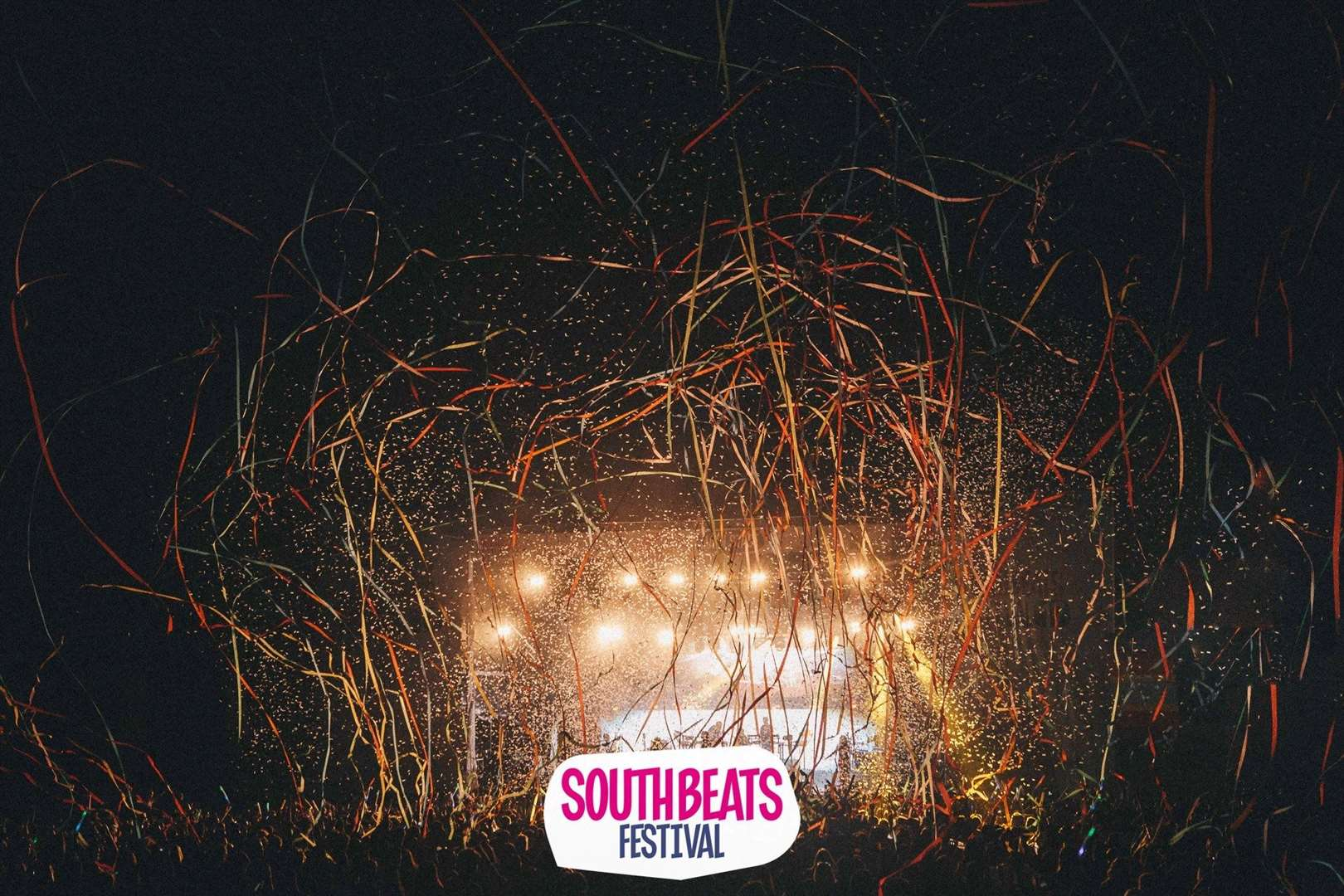 Southbeats Festival has been cancelled (15563048)