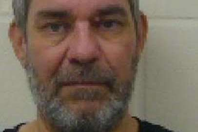 Michael Wheatley went missing from HMP Standford Hill