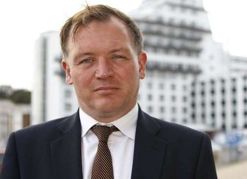 MP Damian Collins wants an independent review into how TV shows protect vulnerable guests
