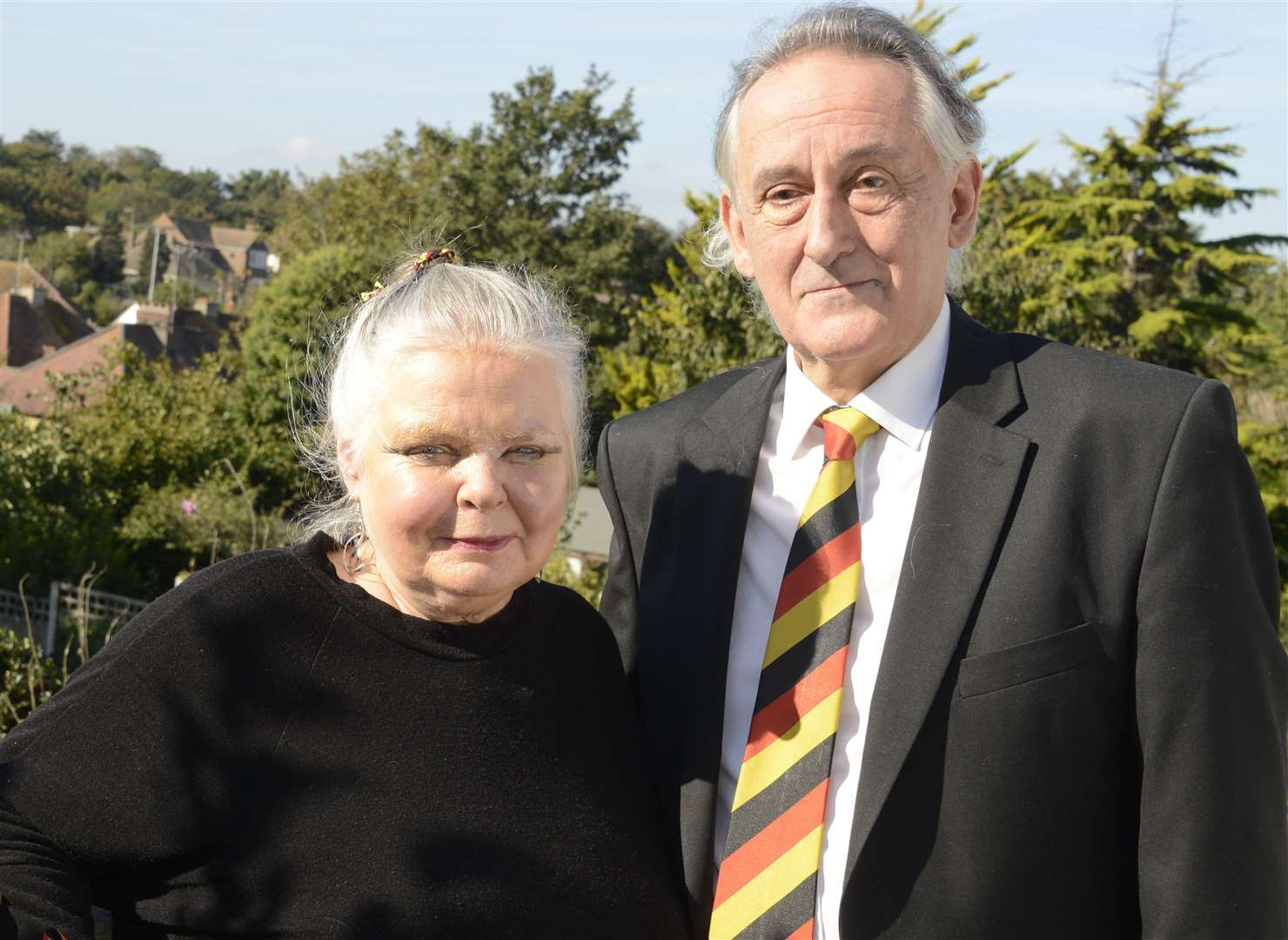 Thanet Council attacked for legal threat to widow over ...