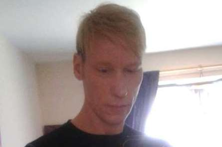 Serial killer Stephen Port killed men he met on Grindr