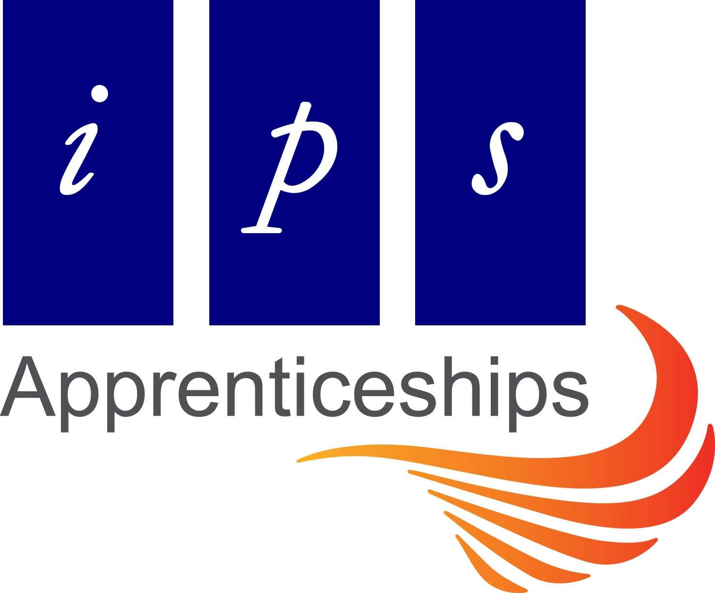 IPS has training centres in Rochester and Dover