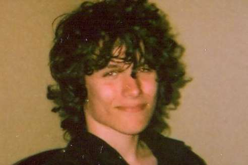 Teenager Edward Barry was found dead at a Gravesend flat