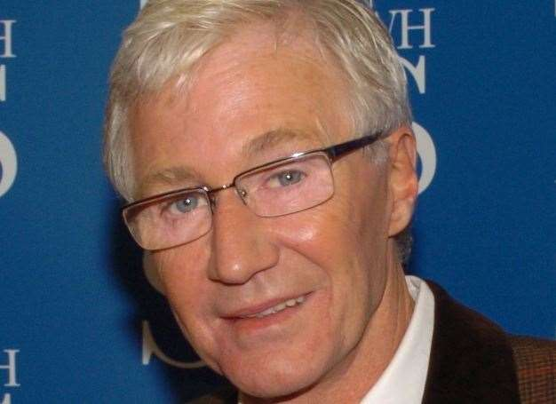 Paul O'Grady, presenter of For the Love of Dogs, has issued a warning to pet owners